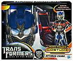 TF_Optimus_Prime_Costume_Packaging.jpg